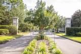5312 Orton Point Road - Photo 74