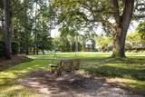 5312 Orton Point Road - Photo 76