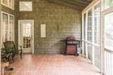 4836 Bluebell Trace - Photo 40
