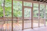 4836 Bluebell Trace - Photo 41