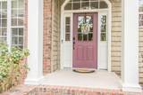 4836 Bluebell Trace - Photo 42