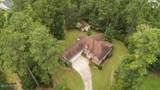 4836 Bluebell Trace - Photo 43