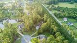 4836 Bluebell Trace - Photo 45