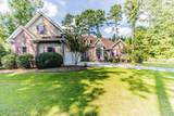 4836 Bluebell Trace - Photo 46