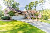 4836 Bluebell Trace - Photo 47