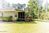 4836 Bluebell Trace - Photo 48