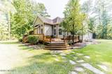 4836 Bluebell Trace - Photo 49