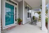 211 Willow Ridge Drive - Photo 3