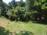 9704 Green Glen Road - Photo 1