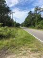 3109 Shell Point Road - Photo 1