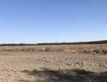 4821 Richlands Highway - Photo 4