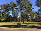 5300 Glennfield Circle - Photo 4