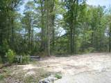 242 River Bend Road - Photo 7