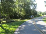 3660 Shell Point Road - Photo 6