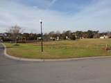 1701 Olde Farm Road - Photo 7