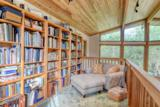 805 Gull Point Road - Photo 33