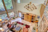 805 Gull Point Road - Photo 34