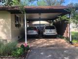 509 Ragan Road - Photo 29