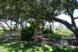 100 Davis Island - Photo 37