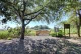 143 Middle Oaks Drive - Photo 48