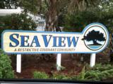 2760 Sea Vista Drive - Photo 2