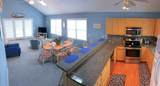 1606 Canal Drive - Photo 8
