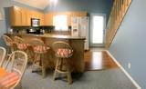 1606 Canal Drive - Photo 9