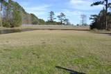 2092 Laurel Oak Way - Photo 1