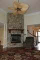 3711 Windy Point Road - Photo 30