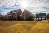 328 Oak Bluff Road - Photo 10