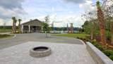 1304 Sunny Slope Circle - Photo 24
