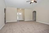 144 Oyster Landing Drive - Photo 10