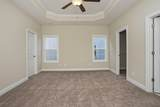 144 Oyster Landing Drive - Photo 11