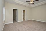 144 Oyster Landing Drive - Photo 12