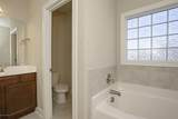 144 Oyster Landing Drive - Photo 16
