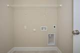 144 Oyster Landing Drive - Photo 18