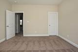 144 Oyster Landing Drive - Photo 20