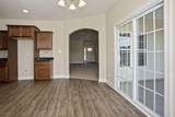144 Oyster Landing Drive - Photo 8