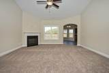 144 Oyster Landing Drive - Photo 9
