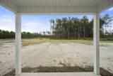 603 High Tide Drive - Photo 33