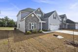 151 Oyster Landing Drive - Photo 3