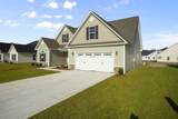 141 Oyster Landing Drive - Photo 3