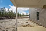 153 Oyster Landing Drive - Photo 33