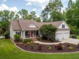 411 Long Point Road - Photo 1