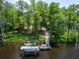 411 Long Point Road - Photo 3