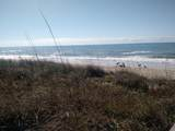 223 Ocean Breeze Drive - Photo 59