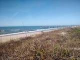 223 Ocean Breeze Drive - Photo 60