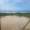 223 Ocean Breeze Drive - Photo 61
