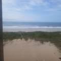 223 Ocean Breeze Drive - Photo 62