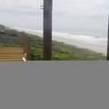 223 Ocean Breeze Drive - Photo 64